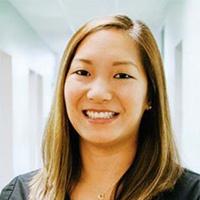 Dr. Cecilia Liu
